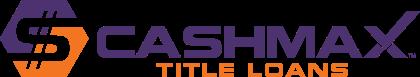 CashMax Title Loans